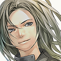 Gc character gai icon