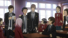 Guilty Crown - 03 - Large 03.jpg