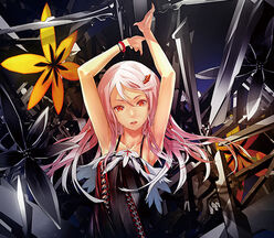 Guilty-Crown-2.jpg