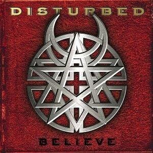 Disturbed Believe.jpg