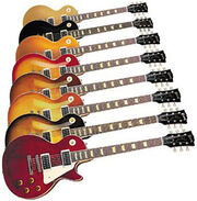 Gibson Les Paul.jpg