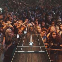 Guitar Hero Live Negative.jpg