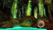 Rush2112-GHWOR-cavern