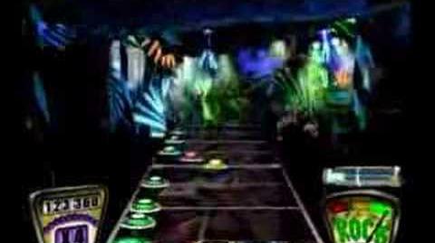 Guitar_Hero_2_Expert_Thunderhorse_100%