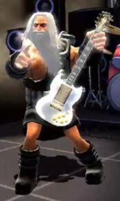 Guitar God (GH3).jpg