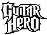 Guitar Hero (series)