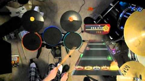 GH_Warriors_of_Rock_-_Bloodlines_-_Expert_Drums_FC_-_Hands
