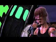 Male Singer GH3