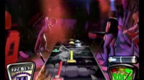YYZ_Expert_100%_-_Guitar_Hero_2-_Xbox_360