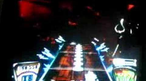 Misirlou_expert_100%_378162_guitar_hero