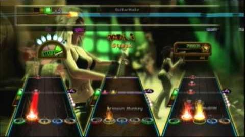 Guitar_Hero_Smash_Hits_-_Play_With_Me_Full_Expert_Band_1.52_Mil