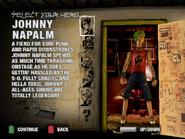 GH80s Johnny Napalm zpsttmkgtvx