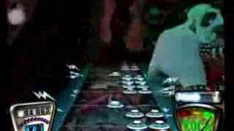 Guitar_Hero_2_(Xbox_360)_You_Really_Got_Me_Expert_100%