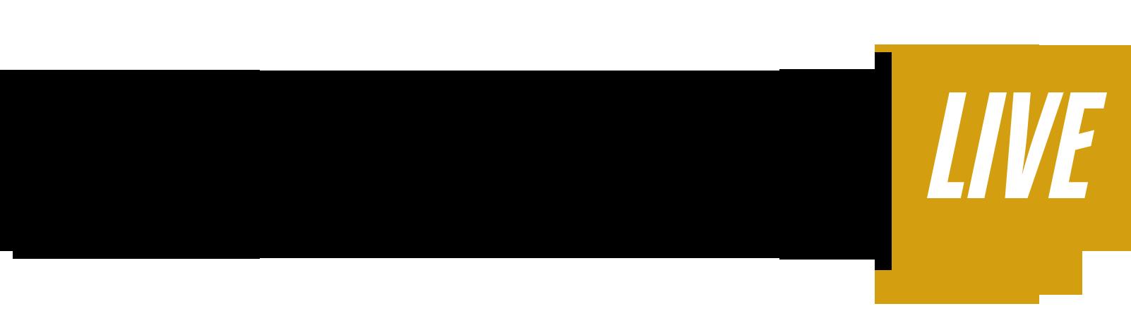TheBlueRogue/Activision Announces Guitar Hero Live