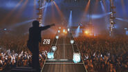 Guitar Hero Live Stage2