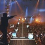 Guitar Hero Live Stage2.jpg
