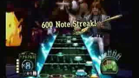 Guitar_Hero_3_Nothing_For_Me_Here_(Expert)_-_279,239_100%_FC!!
