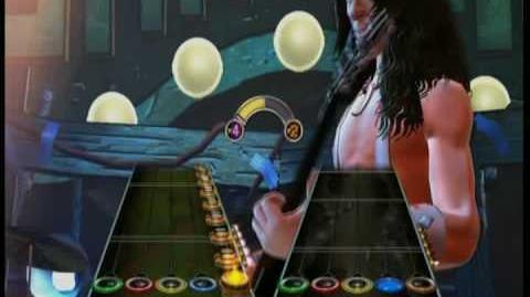 Guitar_Hero_World_Tour_Ted_Nugent_Guitar_Battle_97%