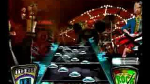 Guitar_Hero_80's_-_Because_it's_Midnite_100%_Expert_FC!!!!!!