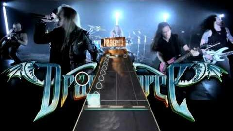 Guitar_Hero_Live_-_Through_the_Fire_and_Flames_(the_first_FC_recorded)