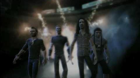 Guitar_Hero_Metallica_Reveal_Trailer