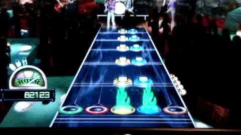 Band_On_The_Run_Guitar_Hero_World_Tour