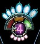 RockMeter-GH3-coop