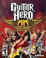 256px-Guitar hero aerosmith cover neutral.jpg