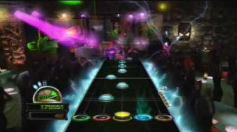 Guitar_Hero_World_Tour_-_Too_Much,_Too_Young,_Too_Fast_by_Airbourne_-_Expert_Guitar_-_100%_FC