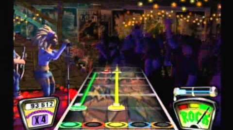 Take_It_Off_100%_FC_Expert_Guitar_Hero_1