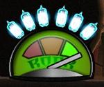 RockMeter-GHWT