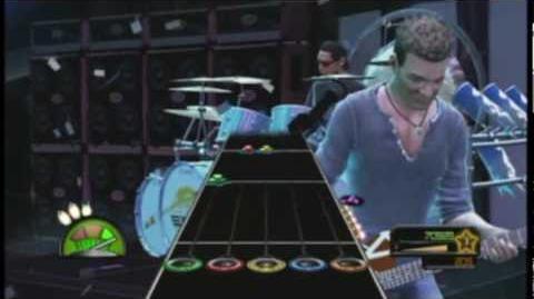 Guitar_Hero_Van_Halen_-_You_Really_Got_Me
