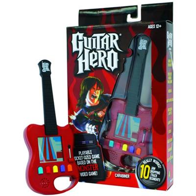 Guitar-hero-carabiner.jpg