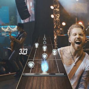 Guitar Hero Live Bandmates.jpg