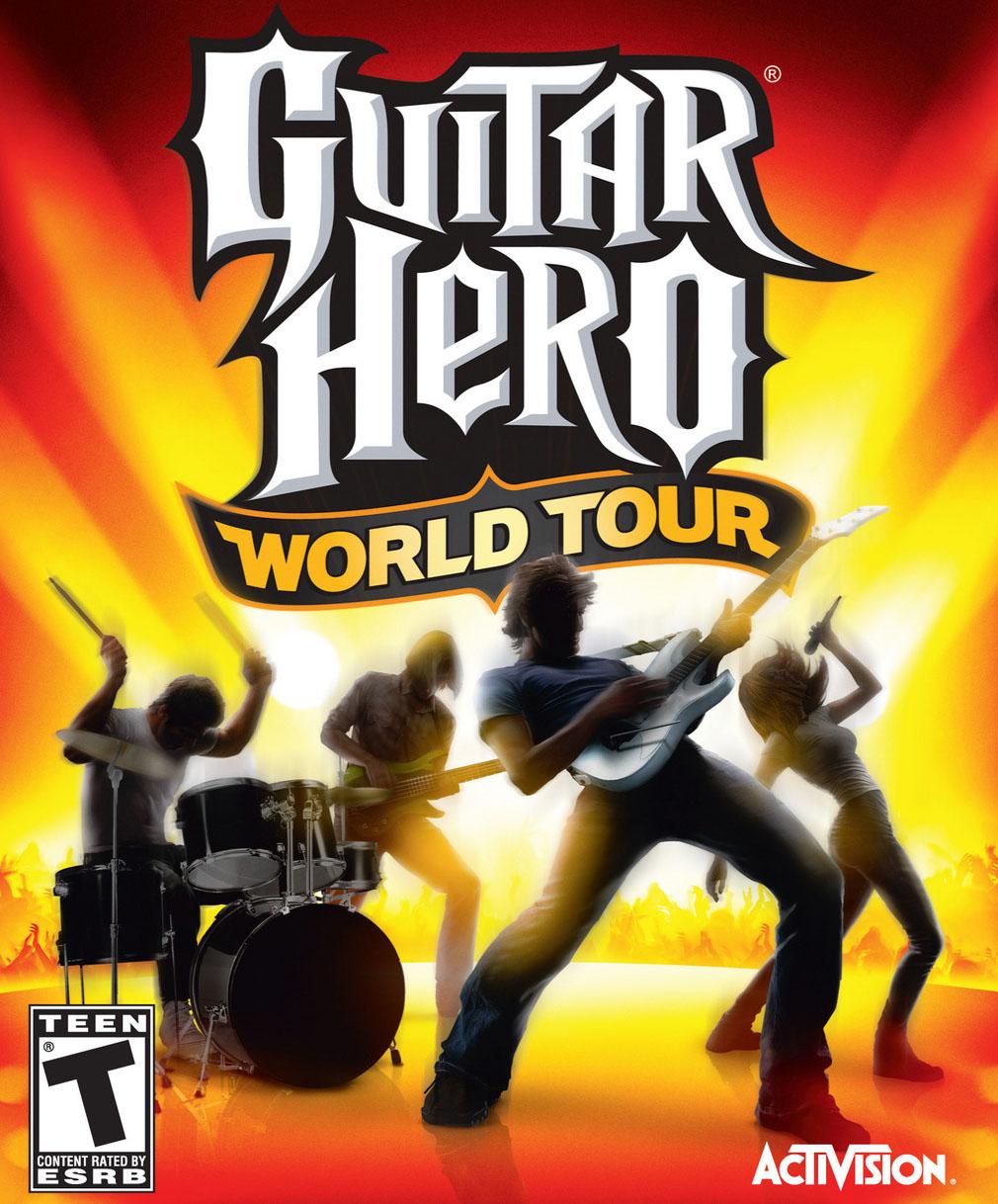Guitar Hero World Tour.jpg