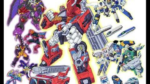 "Transformers_Car_Robots_OST_Track_1_""Burning_Overdrive_(TV_Version)"""
