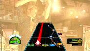 Guitar-GHVH-extendedslidenotes