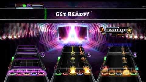 Theme_From_Spiderman_FBFC_(Guitar_Hero_Warriors_of_Rock)