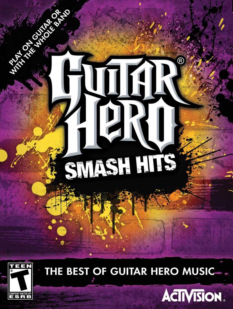 Guitar Hero Smash Hits.jpg