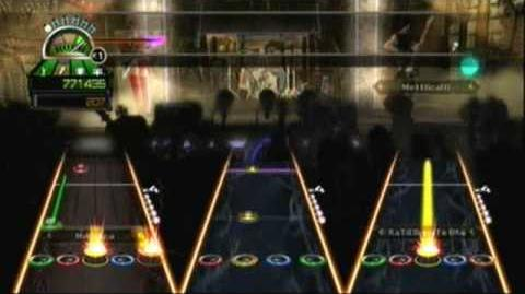 Guitar_Hero_World_Tour_-_Suicide_and_Redemption_J.H_-_Full_Band