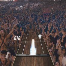 Guitar Hero Live Positive.jpg
