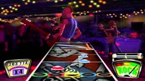 Guitar_Hero_-_Higher_Ground_-_Red_Hot_Chili_Peppers*_Expert_FC