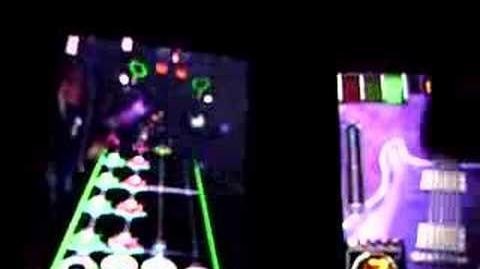 Guitar_Hero_On_Tour-_Jessie's_Girl_Expert_5*