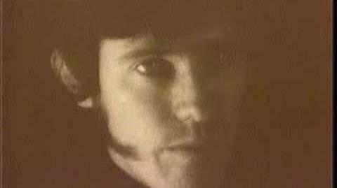Love_Me_Two_Times_-_The_Doors