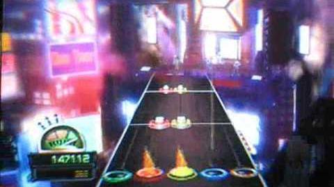 Guitar_Hero_World_Tour_-_Bag_It_Up_-_100%_FC_Expert_-_(DLC)