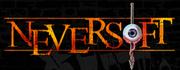 Neversoft Logo.png