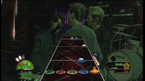 Jamie's_Cryin_Guitar_Hero_Van_Halen
