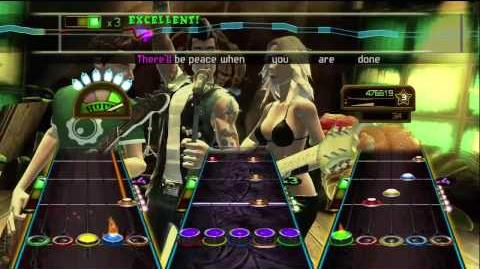 VGTV_Guitar_Hero_Smash_Hits_Carry_on_Wayward_Son_-_Full_Band_Expert