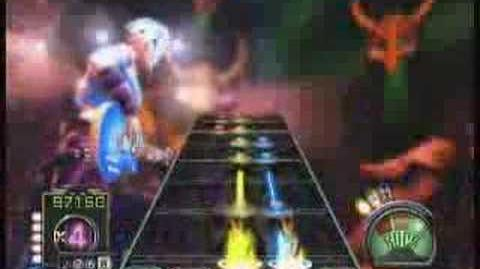 Guitar_Hero_3_-_Radio_Song_-_FC_188K