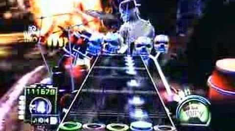 We_Three_Kings_-_Guitar_Hero_3_expert_5_stars